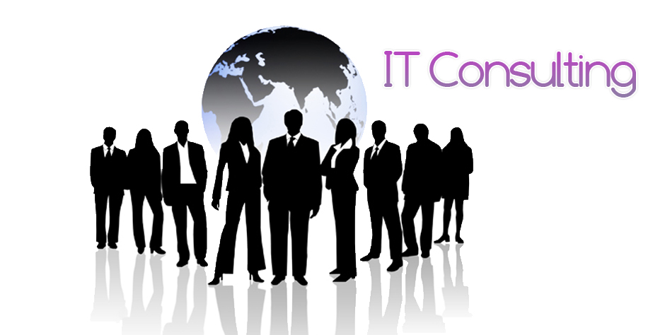 IT Consulting Company in Ahmednagar